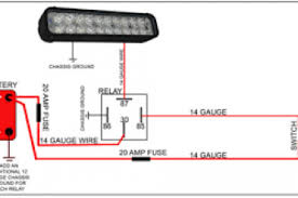 kc 3300 wiring diagram kc wiring diagrams