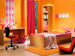 luxury master bedroom remodel tips