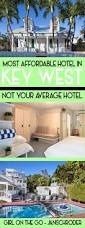 Home Away Key West by Most Affordable Hotel In Key West Not Your Average Hotel Key