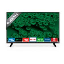 best black friday 4k tv deals 240hz vizio 70