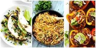 best recipes dinner ideas and cooking tips