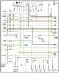 2001 dodge ram wiring diagram 1998 headlight switch best blurts me