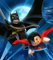 image lego batman 2 jpg batman wiki fandom powered wikia
