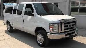 2012 ford e150 vehicles truck workshop car repair service manual