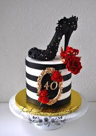best 25 40th birthday cakes ideas on pinterest 40th cake 40