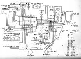 wiring diagram cbr honda cbr f wiring diagram wiring diagrams