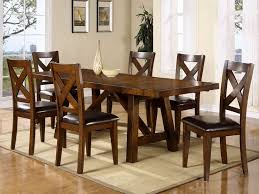 rooms to go dining sets 66 best dining room decorating colors and design images on