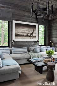 117 best rustic houses interior design images on pinterest