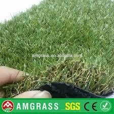 Green Turf Rug Decorative Artificial Grass Decorative Artificial Grass Suppliers