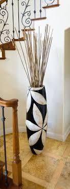 floor vases home decor floor vases make me happy brown red decor pinterest living