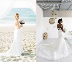 wedding dresses for abroad beautiful wedding abroad dresses from 2016 the bridal consultant
