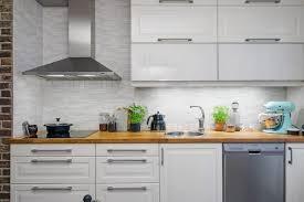 Kitchen Ideas Design Your Kitchen Kitchen Cabinet Design