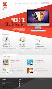 web design templates design gets time get template espresso that s joomla template
