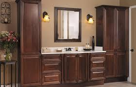 How Tall Is A Standard Bathroom Vanity How Tall Is A Bathroom Vanity Luxury Home Design Ideas