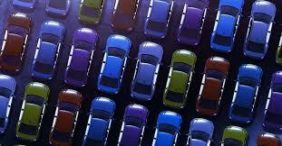 used lexus suv philadelphia mayfair imports auto sales philadelphia pa new u0026 used cars
