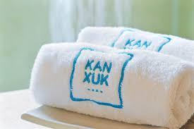 kanxuk luxury resort tulum beachfront boutique hotel in siak ka