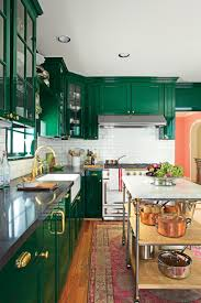 Before And After Home Renovations With Cost Best Before And After Home Renovations Southern Living