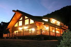 california cabin rentals cing cabins mountain gling california
