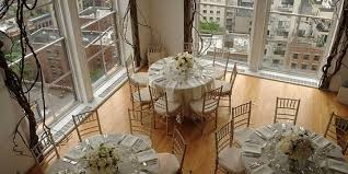 manhattan penthouse wedding cost ramscale penthouse weddings get prices for wedding venues in ny