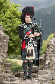 wedding arches south wales wedding bagpiper in south wales matthew bartlett abergavenny castle jpg