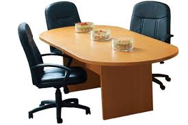 Small Meeting Table Conference Table Manufacturers In Bangalore Conference Table
