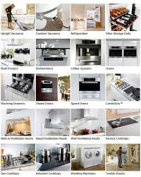 miele appliances and kitchen cabinets at k kitchen co buffalo ny