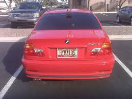 Ideas For Vanity Plates Guys U2026another Woman Claiming To Be High Maintenance Bmw Custom