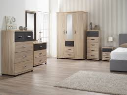 Bedroom Furniture Retailers Uk One Stop Furniture Shop
