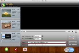 download mp3 from youtube php how to make a photo slideshow by using music downloaded from youtube