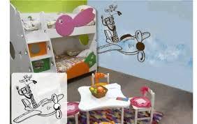 Wandgestaltung Braun Ideen 20 Schockierend Wandgestaltung Kinderzimmer Junge Grün Braun