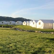 tent rent rent a tent cing tent rentals tents cing tent