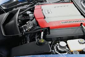 supercharged c7 corvette how to install the edelbrock e c7 supercharger