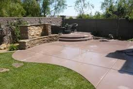 Cheap Patio Designs Patio Ideas On A Budget Pictures Designs Plans