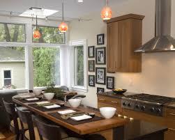 100 kitchen windows design best 10 kitchen layout design