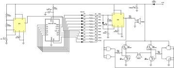 schematics com free online schematic drawing tool