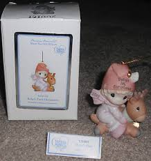 baby s collection on ebay