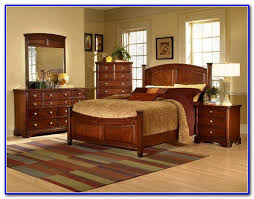 bedroom paint colors with cherry wood furniture painting home