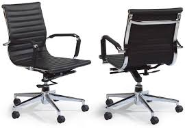Office Desk Chairs Enchanting Great Desk Chairs Great Cool Office Chairs On Furniture