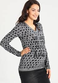 maternity wear uk shop love2wait maternity wear online zalando co uk