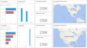 Microsoft Map Xero Microsoft Power Bi U003d Big Data For Small Business Xero Blog