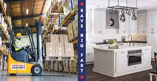 best price rta kitchen cabinets rta cabinets shop best prices guaranteed