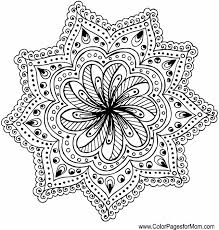 hd wallpapers coloring pages stress relief cmobilehdmobilei gq