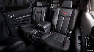 lexus gx captains chairs comparison lexus gx 460 luxury 2016 vs dodge durango 2016