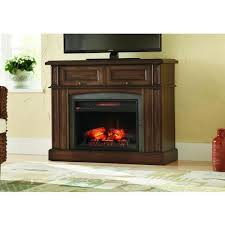 transitional fireplace tv stands electric fireplaces the