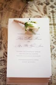 wedding invitations jackson ms inspirems i n s p i r a t i o n