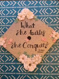 1142 best graduation cap ideas images on Pinterest