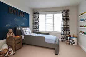 dylan s room designed by jodi rosen featuring the monte design