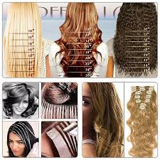 euronext hair extensions hair euronext hair extensions unique how to