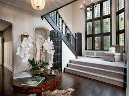 Foyers Bay Country House English Country Manor U2013 11 250 000 Pricey Pads