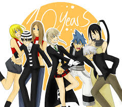 soul eater how well do you know soul eater playbuzz